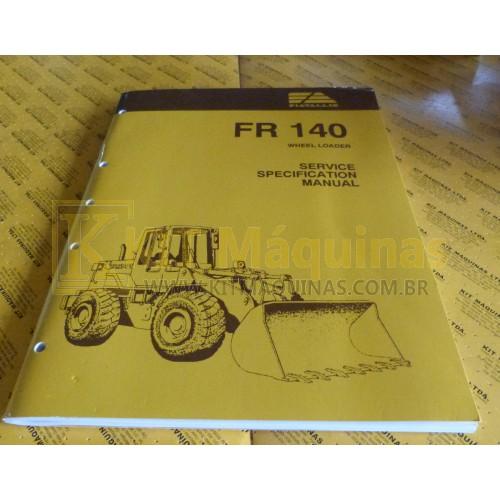 Manual de mecanografia no.1